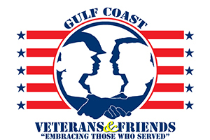 Gulf Coast Veterans &  Friends