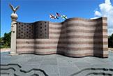 freedom memorial foundation of naples