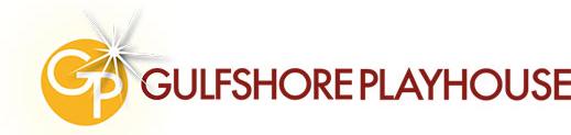 gsph-logo